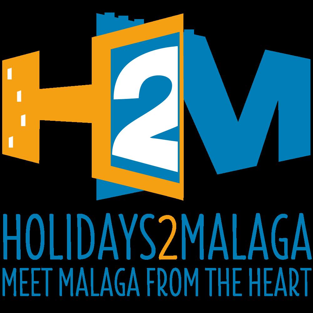 Alquiler de apartamentos turísticos en Málaga
