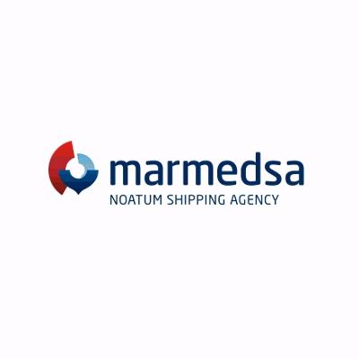 Marmedsa