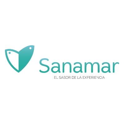 Sanamar