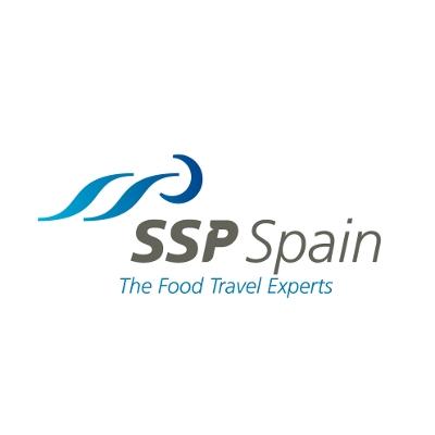 SSP Spain
