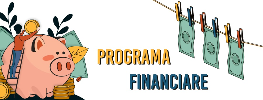 BANNER_FINANCIARE-