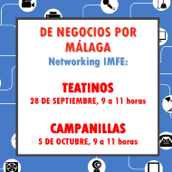 networking_2
